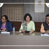 Glimpses of Global Education Summit on Entrepreneurship (13)