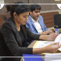 Glimpses of Global Education Summit on Entrepreneurship (32)