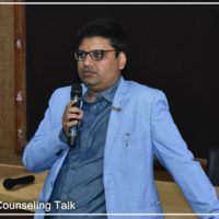Career Counseling Talk Is Organized By ECEEEX Department With T&P (6)