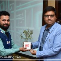 Career Counseling Talk Is Organized By ECEEEX Department With T&P (8)