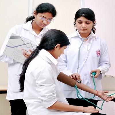 Best University in Bhopal 2021