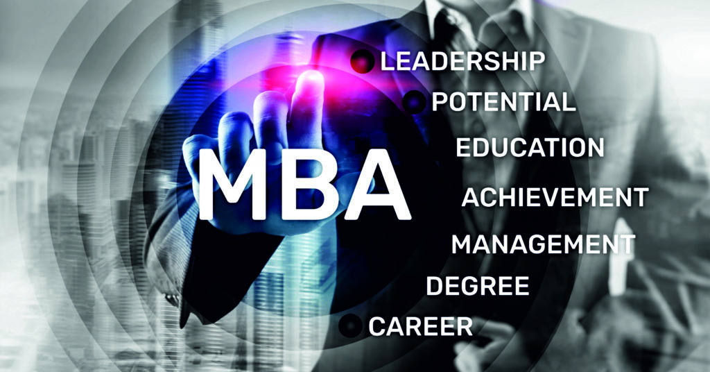best college for mba in india