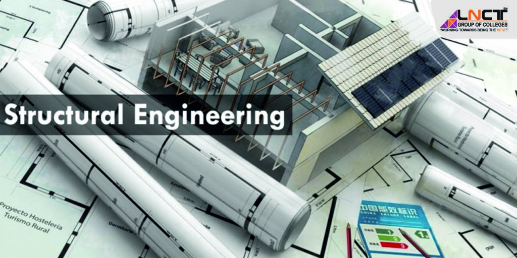 mtech structural engineering